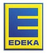 Edeka Fil. 5433