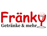 Fränky Getränkemarkt AG
