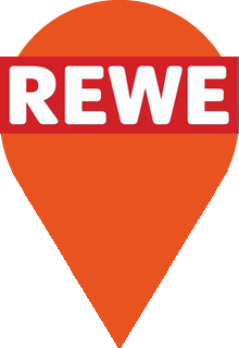 Berlina Shot bei Rewe
